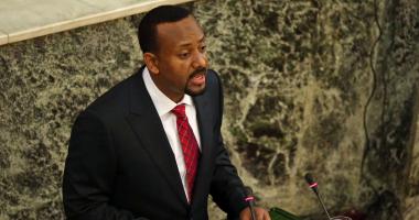 رئيس الوزراء الإثيوبى الجديد: نقص النقد الاجنبى سيستمر لسنوات