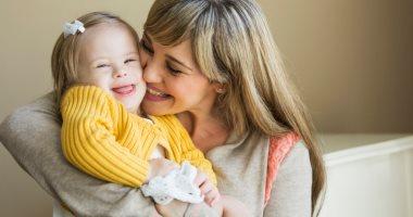 عوامل تزيد مخاطر ولادة طفل متلازمة داون ..اعرفها فى شهر التوعية بالمرض
