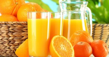فوائد البرتقال على صحة الجسم والبشرة