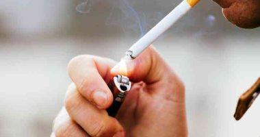 هبة هجرس تطالب بإصدار تشريع يجرم التدخين لمن هم أقل من 18 عاما