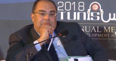 محمود محيى الدين: الأزمة الحالية فرصة ذهبية للقطاع الخاص لتغيير صورته الذهنية