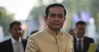 تايلاند: اتفاق التجارة الآسيوى الشامل ماض فى مساره رغم الهند