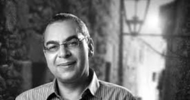 من يوسف السباعى لأحمد خالد توفيق.. أدباء أثبوا أن برج الجوزاء فنان بطبعه