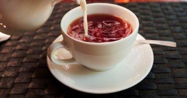 الشاى - صورة أرشيفية