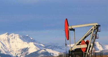 اسعار النفط اليوم الجمعة 11-1-2019