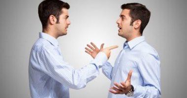 متى يصبح  التحدث مع الذات مرضا نفسيا؟