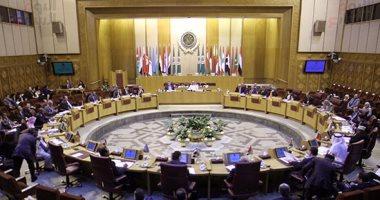وزراء الخارجية العرب يرفضون أى صفقة ضد المرجعيات الدولية لعملية السلام
