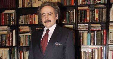 """الجمعية المصرية للأدب المقارن تنظم مؤتمر """"حاضر الأدب المقارن واتجاهاته"""""""