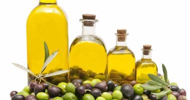 فوائد زيت الزيتون للجسم.. أهمها بيقوي قلبك وبيحمي شرايينك