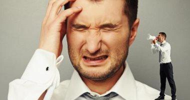 حتى لا تتأثر نفسيتك بشكل سلبى كيف تتعامل مع النقد الموجه إليك؟