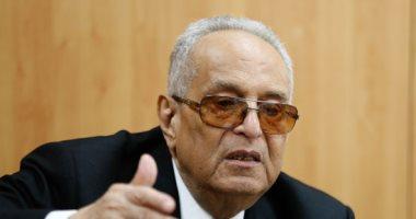 بهاء أبو شقة: قانون انتخابات مجلس النواب لم يصل اللجنة التشريعية