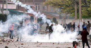 اجتماع طارئ فى منظمة التعاون الإسلامي لمتابعة الوضع فى كشمير