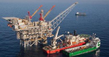 20 رقما وضعت مصر على خريطة البحث والاستكشاف وإنتاج الغاز العالمية