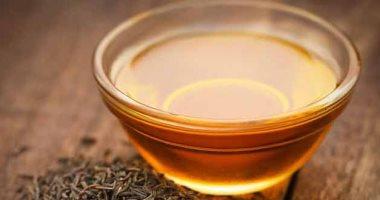 صحتك فى وصفة.. ماء الكمون لعلاج الحموضة وخفض الكوليسترول