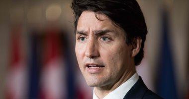 كندا تؤكد اختفاء مواطنة فى بوركينا فاسو