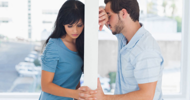 207.6 ألف حالة طلاق فى 2017 منها 9364 حكما قضائيا