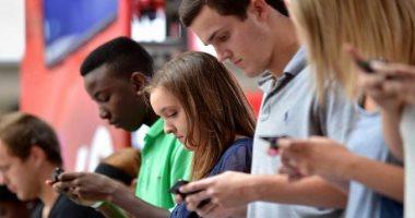 دراسة: تطبيقات الرقابة الأبوية لا تحمى الأطفال عبر الإنترنت