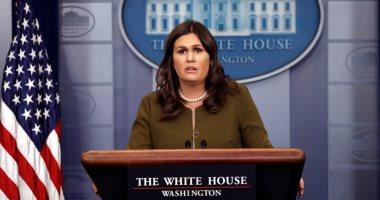 البيت الأبيض: ترامب لا يزال يرغب فى سحب القوات من سوريا دون إطار زمنى