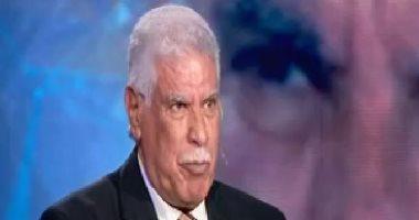 عدلي القيعي: 3 آلاف جنيه منعت انتقال حسن شحاتة إلى الأهلي