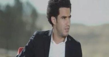بالأرقام.. عقد عمر جابر مع بيراميدز الأغلى فى تاريخ الدورى المصرى