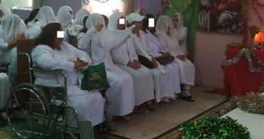 اليوم.. أخر أيام الزيارات الاستثنائية للسجينات بمناسبة مناهضة العنف ضد المرأة