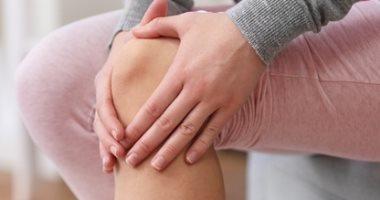 اعراض التهاب المفاصل ألم بالمفصل واحمراره