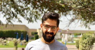 """محمد طارق: """"كأس إينرجى للدراما"""" يكرم أفضل مسلسلات شهر رمضان"""