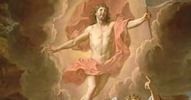 العائدون من الموت.. أوزيريس وعزير والمسيح الأبرز