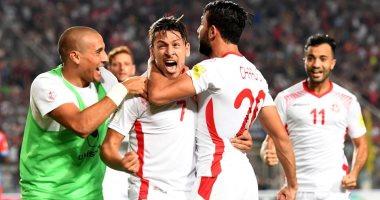 قائد تونس: هدفنا المنافسة على كأس أمم إفريقيا ومباراة مدغشقر صعبة