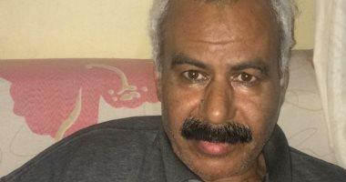 قارئ يطالب وزارة الصحة بعلاجه من السكر وفيروس سى