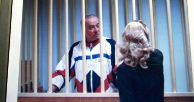أمريكا تفرض الحزمة الثانية من العقوبات ضد روسيا على خلفية حادثة سالزبورى