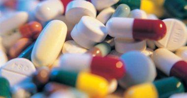 دواء شهير للغضروف يستخدمه المدمنون يدخل جدول مخدرات فئة C