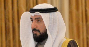 وزير الصحة الكويتى يحيل قضيتين تتعلقان بوفاة 3 أطفال إلى النيابة