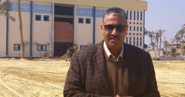 تعرف على شروط تشكيل اللجان الشبابية بمراكز شباب شمال سيناء