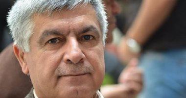 وفاة الكاتب العراقى سعد محمد رحيم عن 61 عامًا