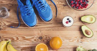 اليوم العالمى للرياضة.. الصحة العالمية توصى بممارسة 150 دقيقة رياضة أسبوعيا