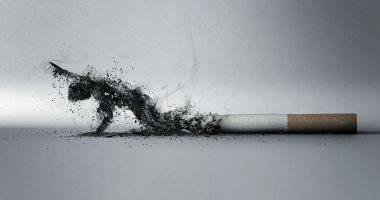 اسباب سرطان الرئة ابرزها التدخين والتلوث