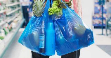 وزارة البيئة: 30% من الأكياس البلاستيكية تضر بالكائنات البحرية