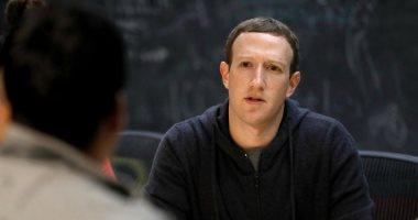 فيس بوك يسعى لتحسين سمعته بعد الفضائح المتكررة وفرار المستخدمين