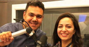 """""""مصر من البلكونة"""" يتبنى حملة لإنشاء أول مستشفى لعلاج الأمراض الجلدية"""