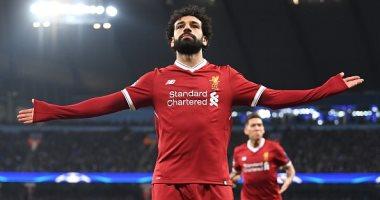 فيديو.. صلاح يقود ليفربول لنصف نهائى دورى الأبطال لأول مرة منذ 10 أعوام