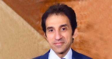 بسام راضى: إجماع من قادة العالم على الإشادة بالتجربة المصرية الناجحة