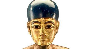 """شاهد مقتنيات معرض """"كنوز مصرية"""" للمستنسخات الأثرية فى إيطاليا"""