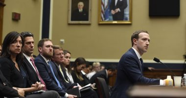 واشنطن بوست: غرامة FTC على فيس بوك كانت 10 مليارات.. اعرف سبب تخفيضها