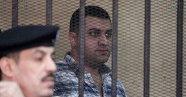 """النيابة تهاجم متهمى قتل """"عفروتو"""": لن تضيعوا تضحيات الشهداء"""