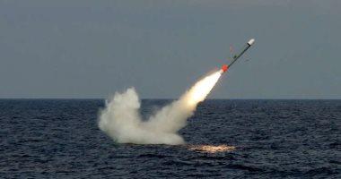 """مسؤول أمريكى: إيران اختبرت صاروخ مضاد للسفن خلال مناوره فى """"هرمز"""""""