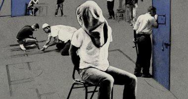 أفلام وثائقية ثانى دورات مهرجان