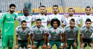 المصرى يخطر اتحاد الكرة رسميا بالموافقة على خوض البطولة العربية