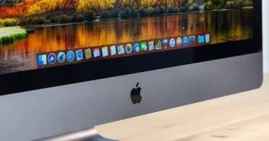 أبل تنبه مستخدمى أنظمة MAC بإيقاف دعم تطبيقات 32-bit
