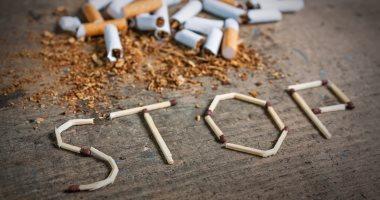 لو بتدخن فأنت أكثر عرضة للإصابة بنزلات البرد اعرف السبب